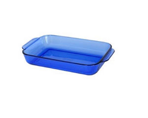 11x7 Baking Dish Best Kitchen Pans For You Www Panspan Com