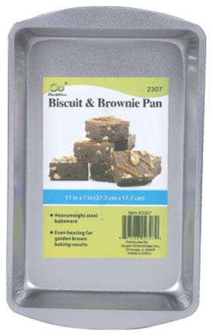 11x7 Baking Pan Best Kitchen Pans For You Www Panspan Com