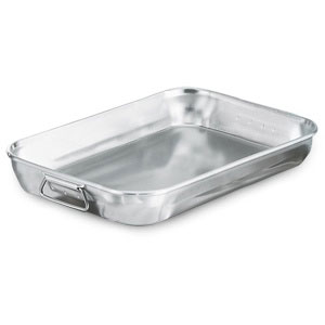 12x12 Pan Best Kitchen Pans For You Www Panspan Com
