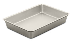 13x9 Cake Pan Best Kitchen Pans For You Www Panspan Com