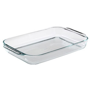 15x10 jelly roll pan