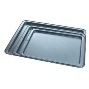 15x10 baking pan best kitchen pans for you. Black Bedroom Furniture Sets. Home Design Ideas