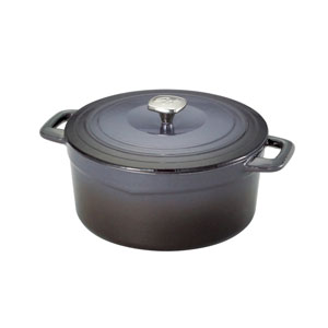 bella 5.5 qt dutch oven