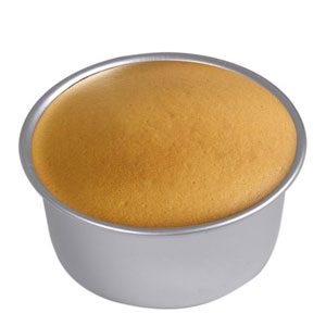 6 Inch Cheesecake Pan Best Kitchen Pans For You Www