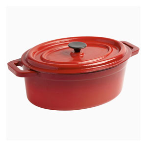 best cast iron dutch oven