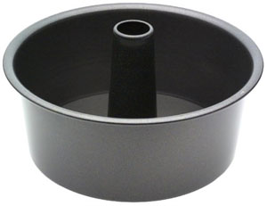 9 Inch Tube Pan Best kitchen pans for you wwwpanspancom