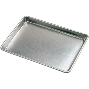 stainless steel baking pans 9x12