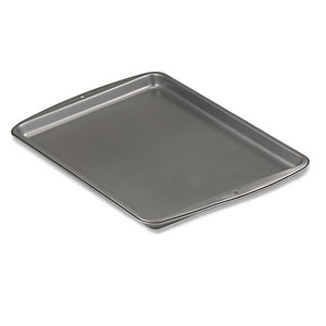 9x12 Baking Pan Best Kitchen Pans For You Www Panspan Com