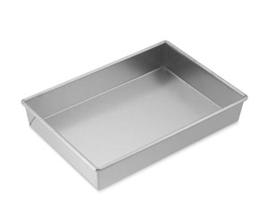 9x12 Cake Pan Best Kitchen Pans For You Www Panspan Com