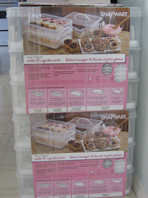 9x13 Baking Sheet Best Kitchen Pans For You Www