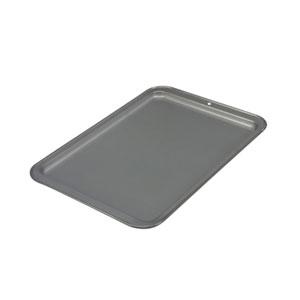 9 x 12 cookie sheet