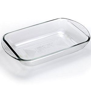 9x13 Glass Pan Best Kitchen Pans For You Www Panspan Com