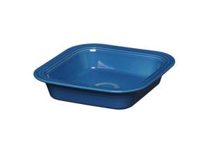 9x9 Baking Dish Best Kitchen Pans For You Www Panspan Com