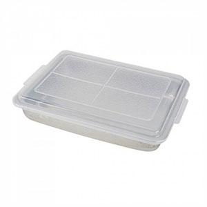 Airbake Cake Pan Best Kitchen Pans For You Www Panspan Com
