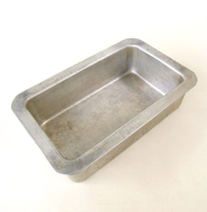 Airbake Loaf Pan Best Kitchen Pans For You Www Panspan Com