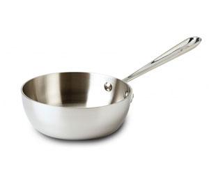 All Clad 1 Qt Best Kitchen Pans For You Www Panspan Com