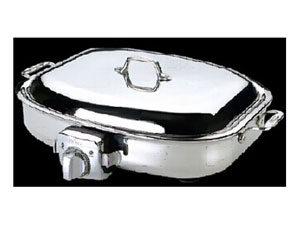 All Clad Electric Skillet Best Kitchen Pans For You