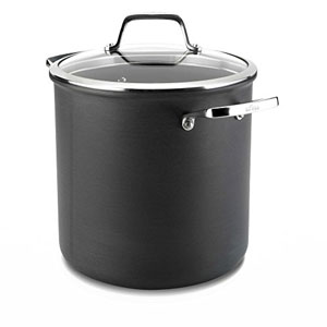 all clad 6.5 quart slow cooker