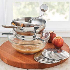 All Clad Food Mill Best Kitchen Pans For You Www
