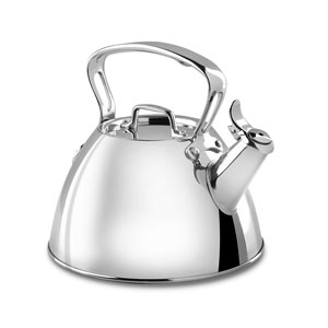 all clad kettle review