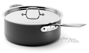 all clad cookware outlet store