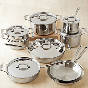 all clad slow cookers