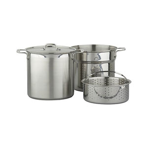 all clad multi slow cooker