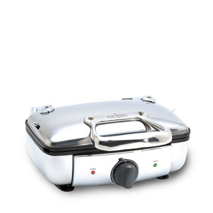 all clad waffle maker recall