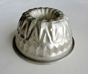 Aluminum Bundt Pan Best Kitchen Pans For You Www