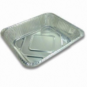 Aluminum Lasagna Pan Best Kitchen Pans For You Www
