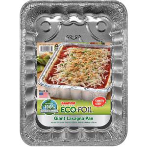 Aluminum Lasagna Pan Best Kitchen Pans For You Www
