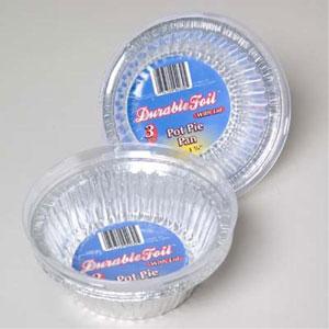 Aluminum Pie Pans Bulk Best Kitchen Pans For You Www