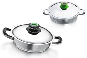 amc cookware india