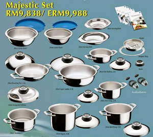 amc cookware usa amc international