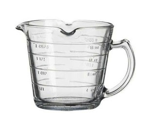 Anchor Hocking Measuring Cup Best Kitchen Pans For You