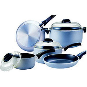 Ballarini Cookware Best Kitchen Pans For You Www