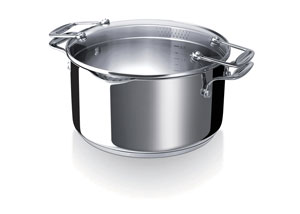 beka cookware review
