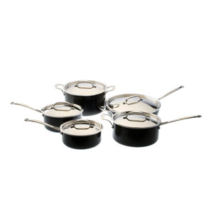 Berghoff Cookware Reviews Best Kitchen Pans For You