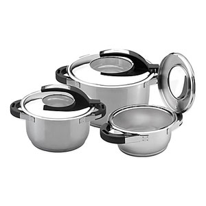 berghoff induction cookware