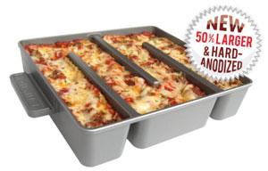 Best Lasagna Pan Best Kitchen Pans For You Www Panspan Com