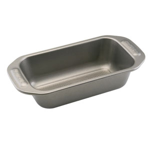 large bread pans for baking