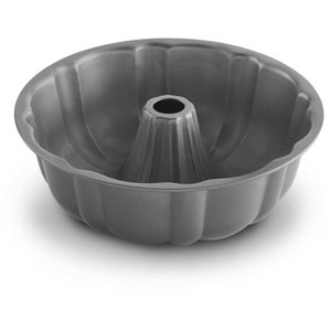 best non stick bundt pan