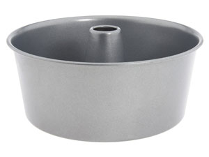 calphalon cake pan with lid