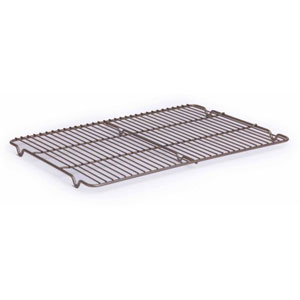 calphalon baking rack