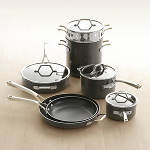 calphalon cookware amazon