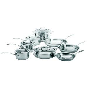 Calphalon Pans Reviews Best Kitchen Pans For You Www
