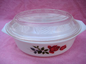 covered casserole bakeware sets
