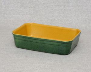 Ceramic Lasagna Pan Best Kitchen Pans For You Www