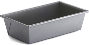 commercial bread pans