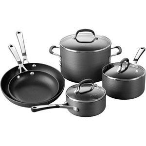 Copper Cookware Reviews Best Kitchen Pans For You Www